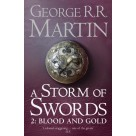 A Storm of Swords: Blood and Gold [Part 2]  G.R.R. Martin