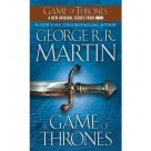 A Game of Thrones G.R.R. Martin