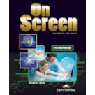 On Screen Pre-Intermediate B1Teacher's Book