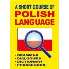 A short course of Polish language LevelTrading