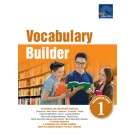 Vocabulary Bilder 1 SAP