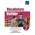 Vocabulary Builder 2 SAP