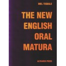 The New English Oral Matura ALTRAVOX