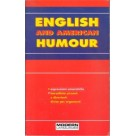 English and American Humour MODERN LANGUAGES