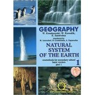 Geography Natural system of the earth 1 SOP