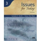 Issues For Today 3 HEINLE