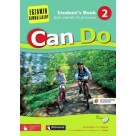 Can Do 2 Student's Book PWN