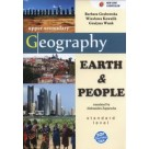 Geography Earth & People SOP