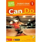 Can Do Student's Book 1 PWN