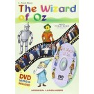 The wizard of Oz MODERN LANGUAGES