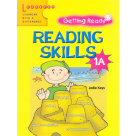 Reading Skills 1A LEARNERS PUBLISHING