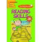 Reading Skills: Workbook 2B LEARNERS PUBLISHING