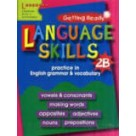 Language Skills 2B LEARNERS PUBLISHING