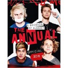 5SOS Annual 2016 5 Seconds of Summer