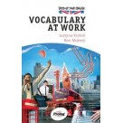 Speed-up your english Vocabulary at work Prolog Publishing