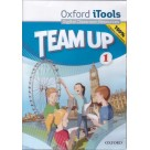 Team Up 1 iTools OXFORD