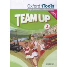 Team Up 2 iTools OXFORD