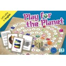 Play for the Planet ELI