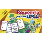Roundtrip of the USA ELI