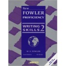 New Fowler Proficiency Writing Skills 2 Podręcznik