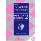 New Fowler Use of English 2 Podręcznik