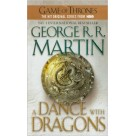 A Dance With Dragons Bantam