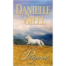 Pegasus A Novel DELL
