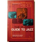 The Playboy Guide to Jazz BLOOMSBURY
