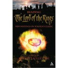 Reading The Lord of the Rings New Writings on Tolkien's Classic CONTINUUM