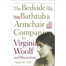 The Bedside Bathtub and Armchair Companion to Virginia Woolf and Bloomsbury Continuum