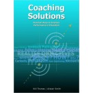 Coaching Solutions podręcznik NETWORK EDUCATIONAL PRESS