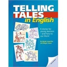 Telling Tales in English DELTA