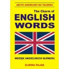 The Charm of English Words LEVEL TRADING