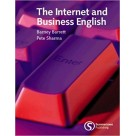 The Internet and Business English SUMMERTOWN