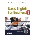 Basic English for Business 1 Poltext