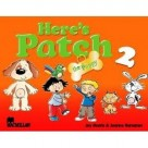 Here's Patch 2 + CD MACMILLAN