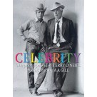 Celebrity: The Photographs of Terry O'Neill NOWA!!