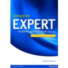 Advanced Expert Student's Resources Book without key