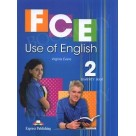 FCE Use of English 2 (2015) Student's Book