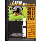 The Army Operations & Doctrine SMARTbook, 5th Rev. Ed.