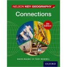 Nelson key geography Connections Oxford