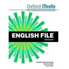 New English File Advanced 3 EDYCJA iTools OXFORD
