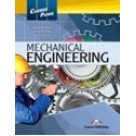 CAREER PATHS: Mechanical Engineering Student's Book