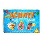 Activity junior gra Piatnik
